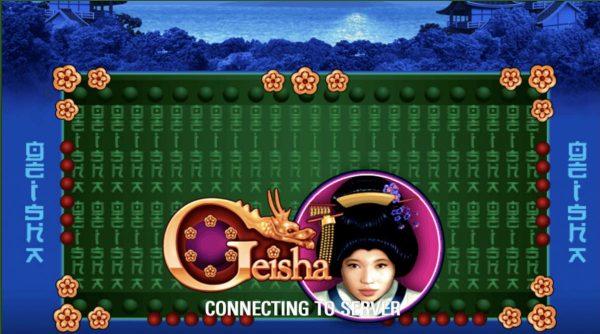 สล็อตGeisha แนะนำสล็อตคุณภาพจาก Aristocrat Technologies