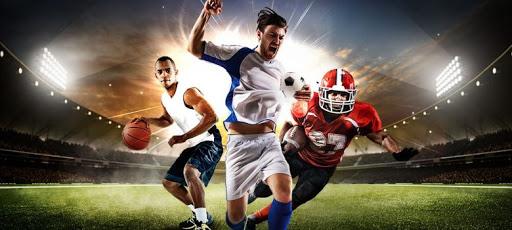 เดิมพันกีฬาออนไลน์ อาจจะต้องมีคู่มือการเดิมพันเพื่อให้การเล่นไหลลื่น